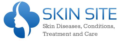 Skin Site